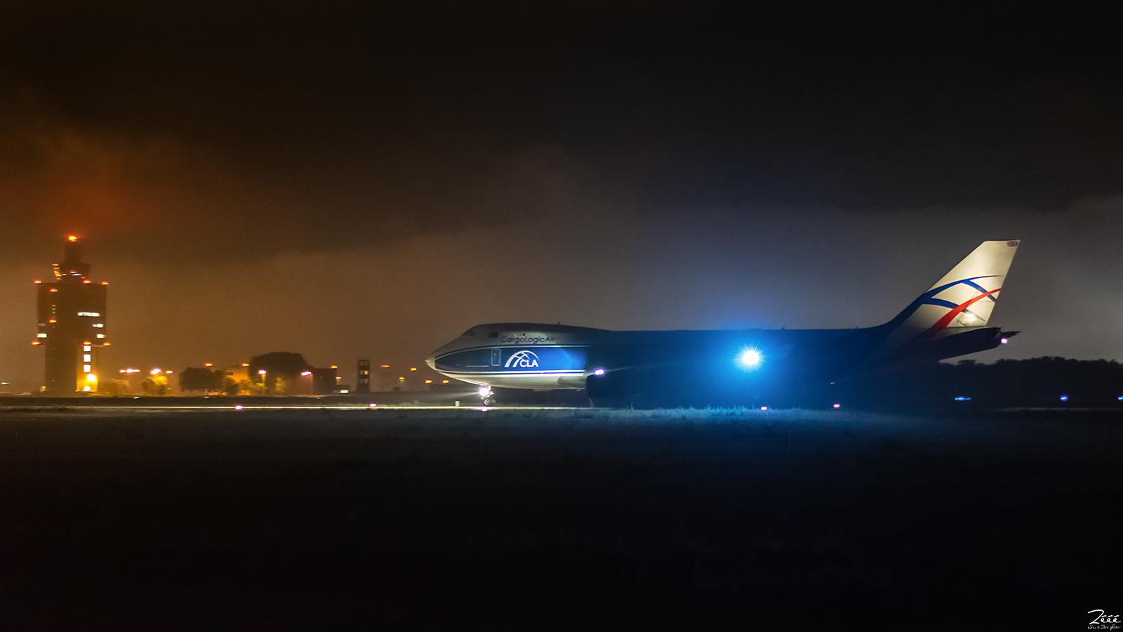 201AA17C-DC8E-4EDB-9A9B-5C3284E11A30